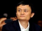 Phim - Hollywood làm phim về Jack Ma giàu nhất Trung Quốc