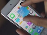 Công nghệ thông tin - Cách khôi phục iOS 8.0 mà không mất dữ liệu
