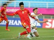 Bóng đá - Olympic Việt Nam vỡ mộng khi…quá tự tin