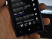 """Công nghệ thông tin - Cẩn thận với các cuộc gọi """"mồi"""" từ số máy lạ"""