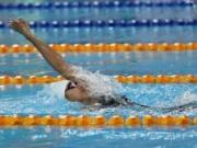 Thể thao - ASIAD 17 - 26/9: Ánh Viên giành HCĐ 200m bơi ngửa