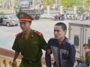 An ninh Xã hội - 9 năm tù giam cho đối tượng hiếp dâm trẻ em