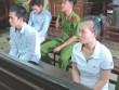 Những phụ nữ vào tù vì mang tội hiếp dâm