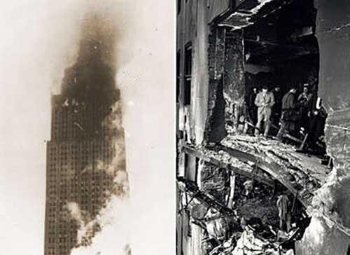 Kỳ tích: Sống sót khi thang máy rơi từ tầng 75 xuống mặt đất - 2