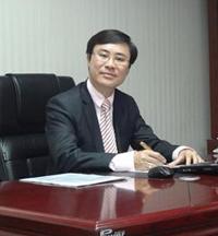 Luật sư: Lý Nguyễn Chung sẽ nhẹ tội hơn Lê Văn Luyện - 1