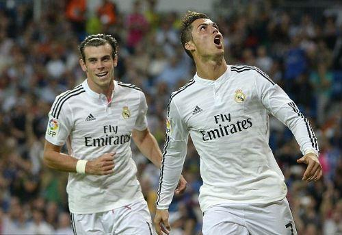 Villarreal – Real Madrid: Cạm bẫy ở El Madrigal - 1