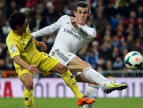 Villarreal – Real Madrid: Cạm bẫy ở El Madrigal - 2