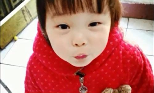 TQ: Bé gái 3 tuổi hiến tạng cứu sống 5 người - 2