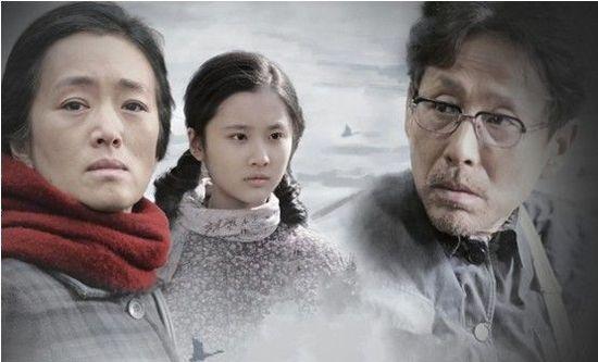 """Điện ảnh Trung Quốc """"sốt xình xịch"""" vì bị Oscar ngó lơ - 2"""