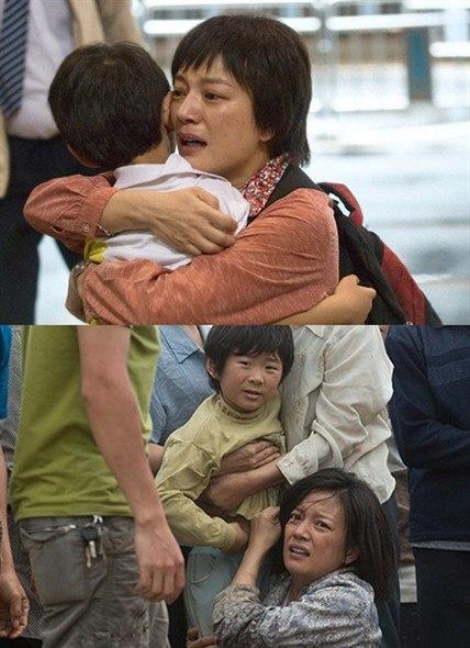 10 bộ phim gia đình Hoa ngữ lấy nước mắt khán giả - 1