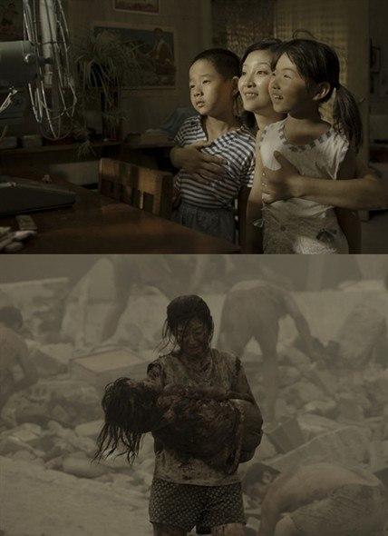 10 bộ phim gia đình Hoa ngữ lấy nước mắt khán giả - 2