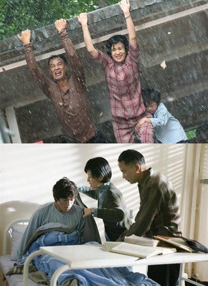 10 bộ phim gia đình Hoa ngữ lấy nước mắt khán giả - 3