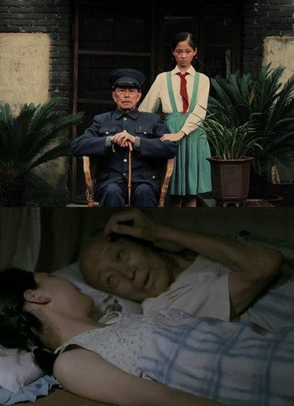 10 bộ phim gia đình Hoa ngữ lấy nước mắt khán giả - 5