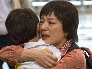 10 bộ phim gia đình Hoa ngữ lấy nước mắt khán giả