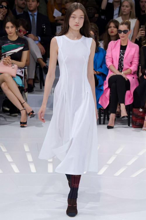 Khó thỏa mãn với sáng tác mới của Dior! - 4