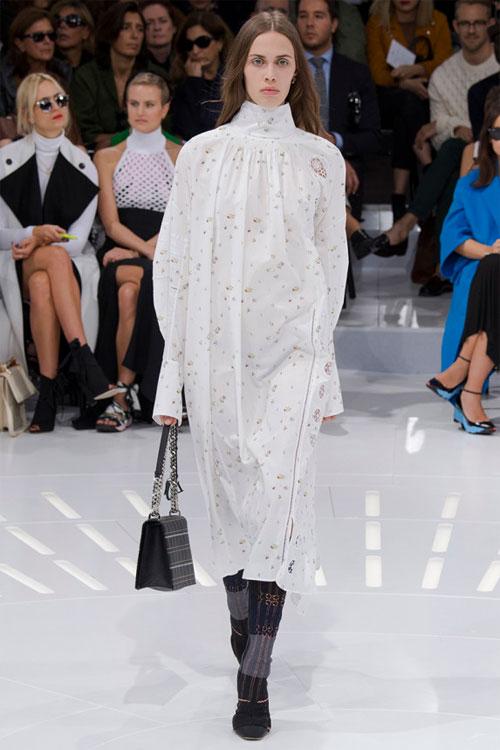 Khó thỏa mãn với sáng tác mới của Dior! - 9