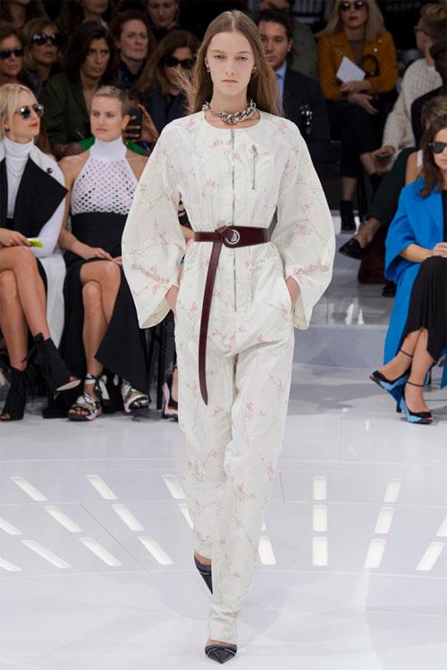 Khó thỏa mãn với sáng tác mới của Dior! - 13