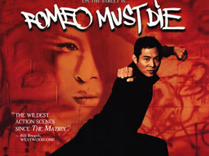 Trailer phim: Romeo Must Die