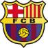 TRỰC TIẾP Barca - Granada: Đánh tennis (KT) - 1