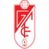 TRỰC TIẾP Barca - Granada: Đánh tennis (KT) - 2