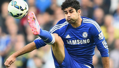 TRỰC TIẾP Chelsea - Aston Villa: Đến lượt Willian lập công (KT) - 4
