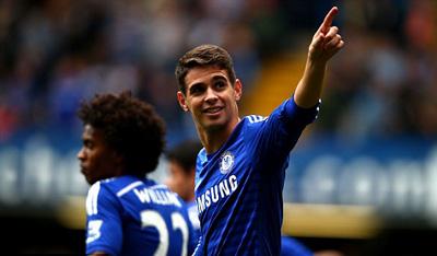 TRỰC TIẾP Chelsea - Aston Villa: Đến lượt Willian lập công (KT) - 3