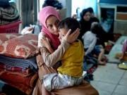 Tin tức trong ngày - Thảm cảnh của những nô lệ tình dục trong tay IS