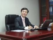 Tin tức trong ngày - Luật sư: Lý Nguyễn Chung sẽ nhẹ tội hơn Lê Văn Luyện