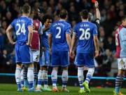 Bóng đá - Chelsea – Aston Villa: Tiếng nói của đẳng cấp