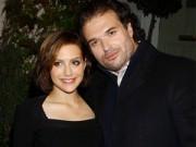 Cái chết bí ẩn của cặp vợ chồng diễn viên nổi tiếng