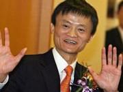 Tài chính - Bất động sản - Những bí mật về tỷ phú giàu nhất Trung Quốc