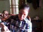 Tin tức trong ngày - Án oan ông Chấn: 10 năm ân hận của mẹ kế hung thủ