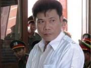 An ninh Xã hội - 5 CA dùng nhục hình: Khởi tố cựu Phó trưởng CA TP Tuy Hòa