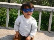 Tin tức trong ngày - TQ: Bé gái 3 tuổi hiến tạng cứu sống 5 người