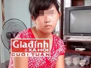 Bạn trẻ - Cuộc sống - Màn tảo hôn bất thành của cô dâu 15 tuổi
