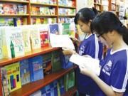 Giáo dục - du học - Đổi mới SGK: Đề án mới đề xuất gần 800 tỷ thay cho 35 nghìn tỷ đồng