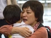 Phim - 10 bộ phim gia đình Hoa ngữ lấy nước mắt khán giả