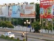 Thị trường - Tiêu dùng - Nhà bán lẻ ủng hộ dỡ trần quảng cáo