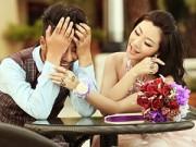 """Bạn trẻ - Cuộc sống - Giải quyết 5 tình huống """"khó đỡ"""" khi hẹn hò"""