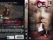 Cinemax 2/10: The Cell 2