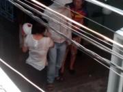 Tin tức trong ngày - Vụ bắt cóc người yêu ở Huế: Lời kể hãi hùng
