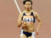 Thể thao - ASIAD 17 - 27/9: Vũ Thị Hương vào CK 100m