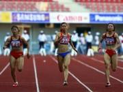 """Thể thao - ASIAD 17: Chờ vận hội từ môn """"nữ hoàng"""""""