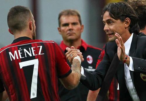 Cesena - Milan: Inzaghi giải bài toán hàng thủ - 1