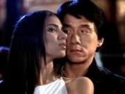 Phim - Những sao Hoa ngữ lợi dụng bạn diễn bằng cảnh hôn