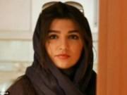 Tin tức trong ngày - Đòi xem bóng chuyền nam, một phụ nữ Iran bị tống giam