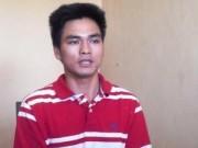 Tin tức trong ngày - Ông Chấn không đến phiên xử Lý Nguyễn Chung, vì sao?