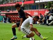 Bóng đá - Inter - Cagliari: Chết ở hàng thủ