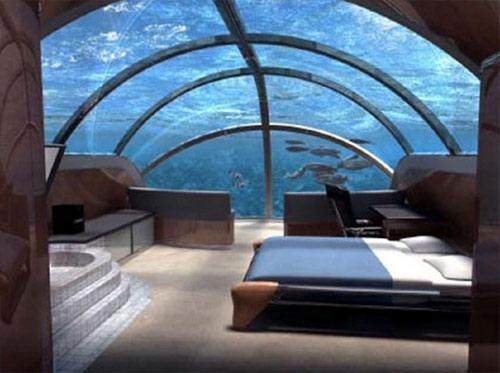 10 du thuyền siêu tưởng cho tương lai - 4
