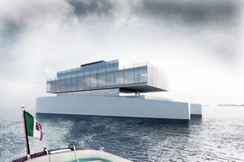 10 du thuyền siêu tưởng cho tương lai - 5